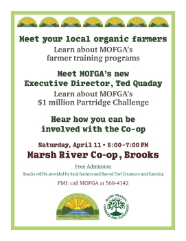 Marsh River Co-op Event B 4-11-15