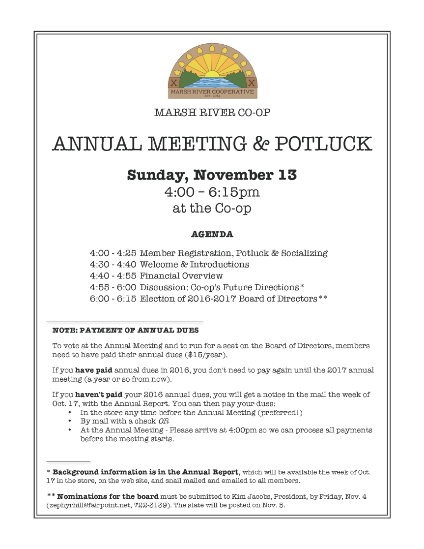 2016-annual-meeting-notice-rev15oct