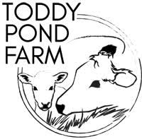 Toddy Pond Dairy