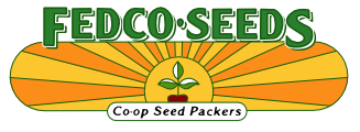 logo-seeds-color1