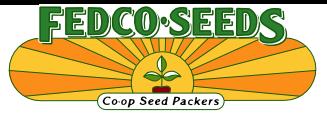 logo-seeds-color1