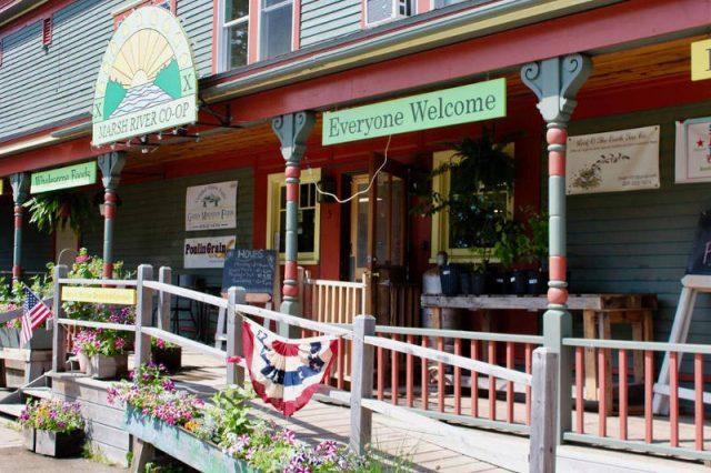 Marsh-River-coop-storefront-1-640x426